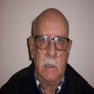 Ratchford Louis Arthur Sr a registered Sex Offender of Kentucky
