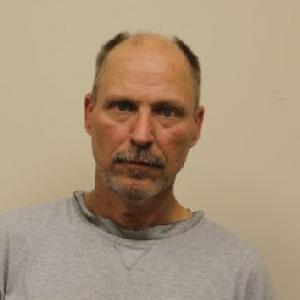 Thacker Harold D a registered Sex Offender of Kentucky