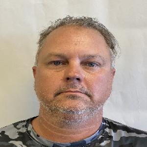 Creason Thomas E a registered Sex Offender of Kentucky