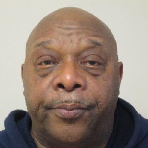 Hamilton Byron Steward a registered Sex Offender of Kentucky