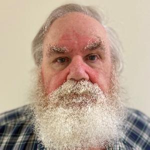 Campbell William Daniel a registered Sex Offender of Kentucky