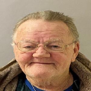 Brown Daniel Leon a registered Sex Offender of Kentucky