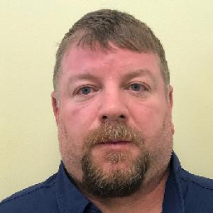 Christopher D Kendall a registered Sex Offender of Kentucky