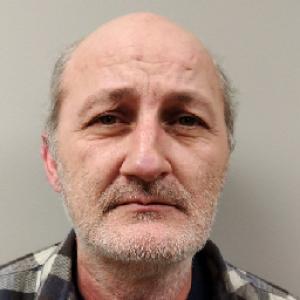John Reece Hune a registered Sex Offender of Kentucky