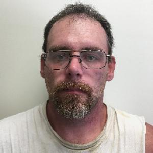 Grimes Earl Dwayne a registered Sex Offender of Kentucky