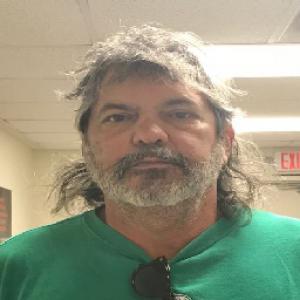 Mark Jardin Holmberg a registered Sex Offender of Kentucky