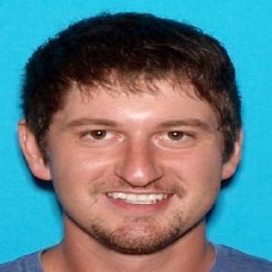 Travis Lee Stevens a registered Sex Offender of Kentucky