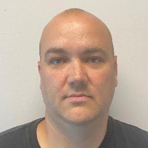 John Frederick Vanhouten a registered Sex Offender of Kentucky
