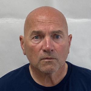 Walter W Nix a registered Sex Offender of Kentucky