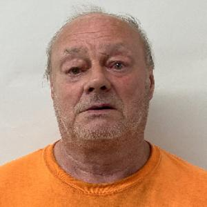 Thompson Royce Dale a registered Sex Offender of Kentucky