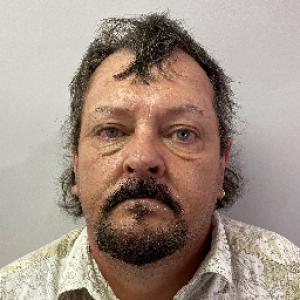Dawson Perry Coleman a registered Sex Offender of Kentucky