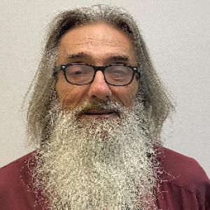 George Robert Cline a registered Sex Offender of Kentucky