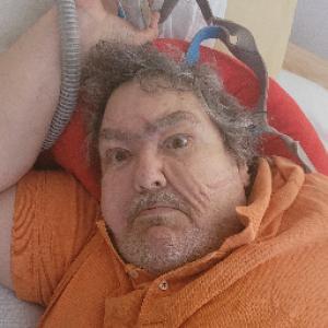 Casey William Joseph a registered Sex Offender of Kentucky