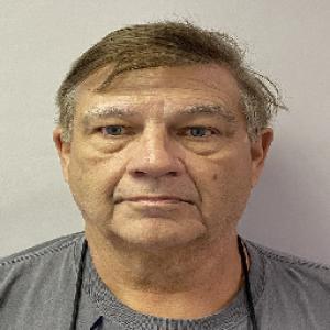 Leonard Fred Allen a registered Sex Offender of Kentucky