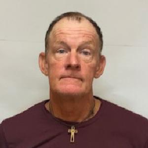 Huff Richie Lee a registered Sex Offender of Kentucky