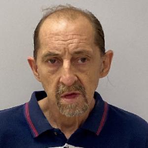 Dunn Bennie D a registered Sex Offender of Kentucky