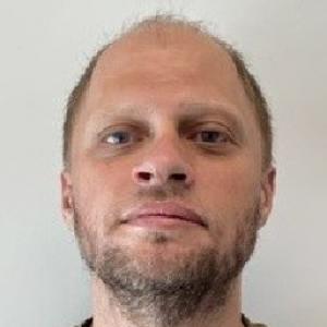 Finley James a registered Sex Offender of Kentucky