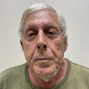 Akers David a registered Sex Offender of Kentucky