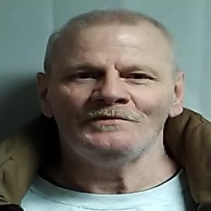 Michael John Edward a registered Sex Offender of Kentucky