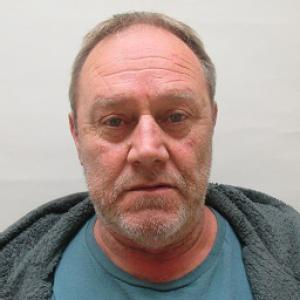 Wills Delefred Ray Jr a registered Sex Offender of Kentucky