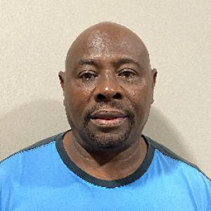 Baker Ronnie a registered Sex Offender of Kentucky