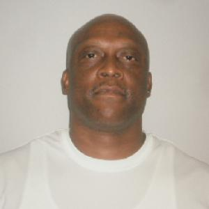 Lamont L Whaley a registered Sex or Violent Offender of Indiana