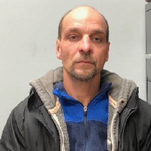 Beasley Jeffery Gary a registered Sex Offender of Kentucky