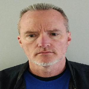 Moore Michael Ramsey a registered Sex Offender of Kentucky