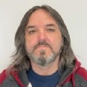 Charles Virgil Cooper a registered Sex Offender of Kentucky