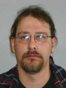 Walls Nathaniel Thomas a registered Sex Offender of Kentucky
