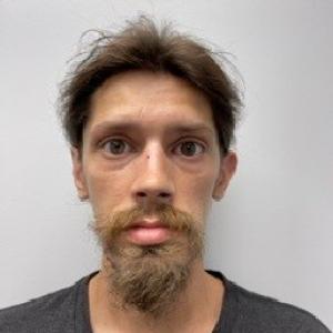 Cory Allen Jude a registered Sex Offender of Kentucky