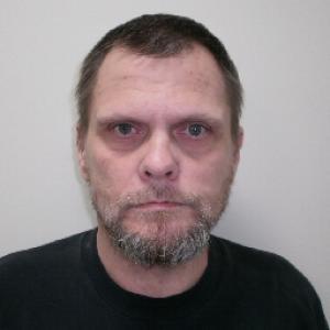 Birchfield Johnny a registered Sex Offender of Kentucky