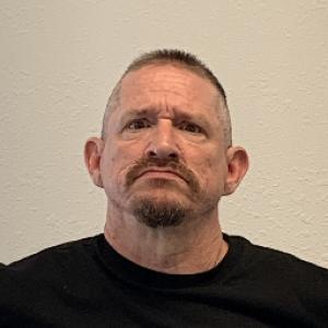 Cox Gary Eugene a registered Sex Offender of Kentucky