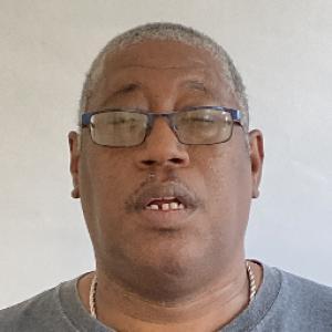 Bigsby Craig a registered Sex Offender of Kentucky