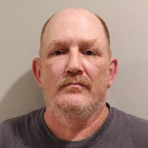 Carter Joseph Edward a registered Sex Offender of Kentucky