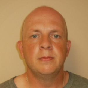 Christopher Keith Smith a registered Sex Offender of Kentucky