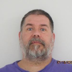 Roller Christopher T a registered Sex Offender of Kentucky