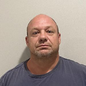 Scotty Yeager a registered Sex Offender of Kentucky