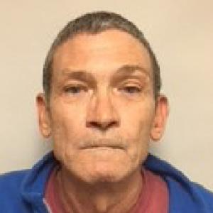 Longstreath Richard Joe a registered Sex Offender of Kentucky