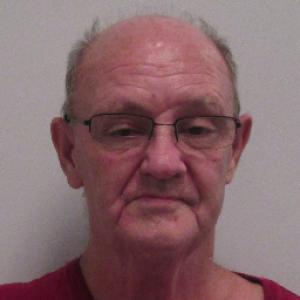 Burnett Morris Gordon a registered Sex Offender of Kentucky