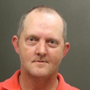 Watson Joseph Patrick a registered Sex Offender of Kentucky