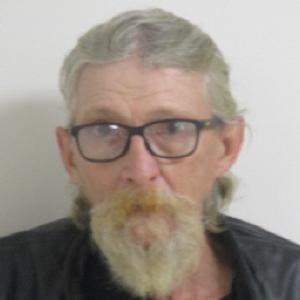 Jonathan Wade Adkins a registered Sex Offender of Kentucky