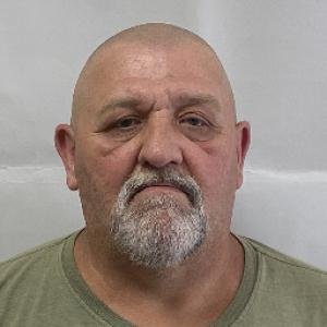 Gregory Blanton a registered Sex Offender of Kentucky