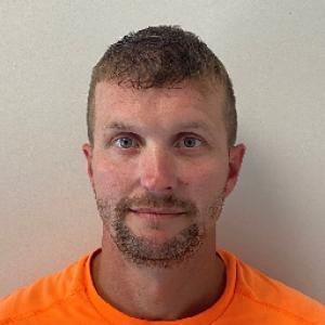 Boone Jason Paul a registered Sex Offender of Kentucky