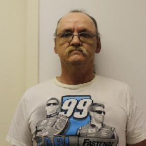 Gray Paul James a registered Sex Offender of Kentucky