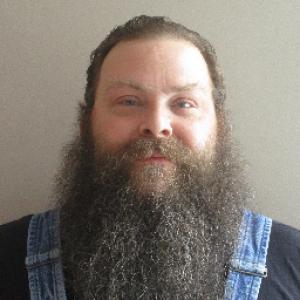 Gibson Eddie S a registered Sex Offender of Kentucky