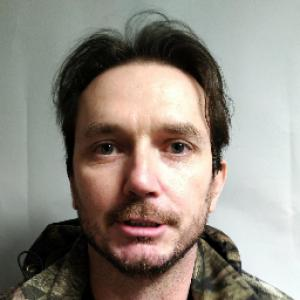 Mccord Timothy a registered Sex Offender of Kentucky