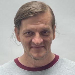 Reed Carl a registered Sex Offender of Kentucky