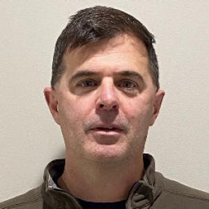 Hodgkin Douglas Goff a registered Sex Offender of Kentucky