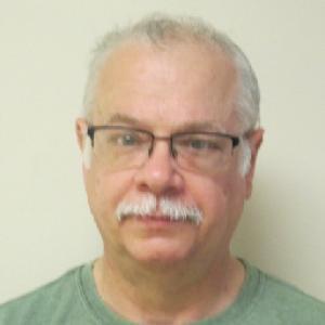 Gunter Mark a registered Sex Offender of Kentucky